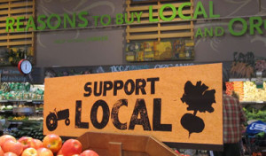 Whole-Food-Local-2