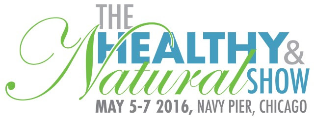 The Healthy and Natural Show