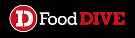 Food dive logo 1