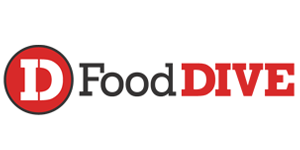 Fooddivelogowebsite 1