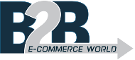 B2b ecommerce world