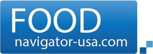 Foodnavigator usa 1